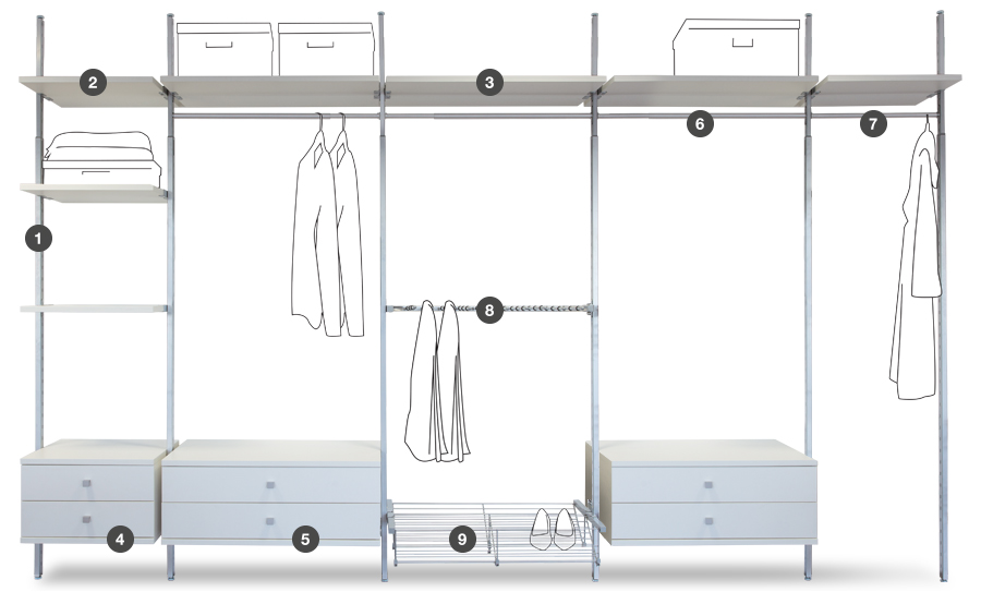 Aura-diagram-interior-spacepro-retail