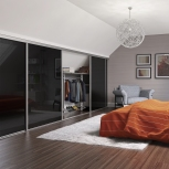 Reclaim the space lost to pitched roofs. Make your loft room just as stunning as the rest of your home.