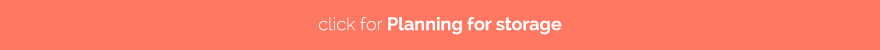Planningstorage_button