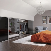 SPR_Black Glass_Mirror_Loft (HERO)