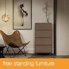 Free standing furniture_Banner