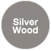 Silver-wood